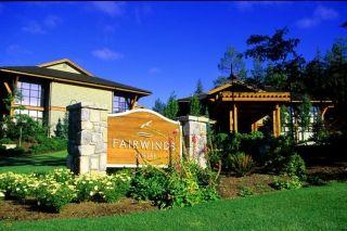 Photo 16: 2310 BONNINGTON DRIVE in NANOOSE BAY: Fairwinds Community House/Single Family for sale (Nanoose Bay)  : MLS®# 287311