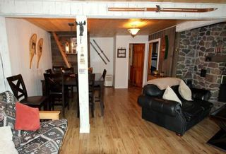 Photo 16: 116 Fulsom Crescent in Kawartha Lakes: Rural Carden House (Bungalow) for sale : MLS®# X4762187