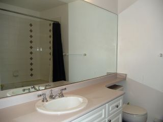 Photo 11: 200 5835 HAMPTON Place in St. James House: Home for sale : MLS®# V984509