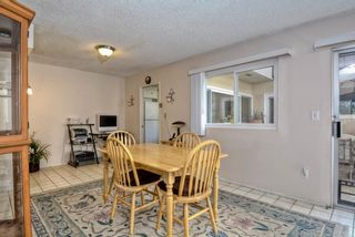 Photo 6: SAN DIEGO Townhouse for sale : 3 bedrooms : 4415 Collwood Lane