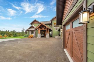 Photo 93: 4335 Goldstream Heights Dr in Shawnigan Lake: ML Shawnigan House for sale (Malahat & Area)  : MLS®# 887661