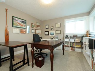 Photo 13: 754 Egret Close in VICTORIA: La Florence Lake House for sale (Langford)  : MLS®# 781736