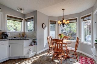 Photo 15: 53 Wood Valley Road SW in Calgary: Woodbine Detached for sale : MLS®# A1111055