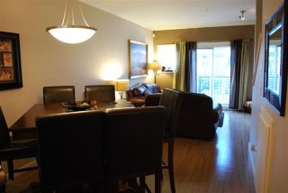 Photo 5: 17 6888 Rumble Street in Burnaby: South Slope Townhouse for sale (Burnaby South)
