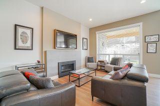 """Photo 9: 11048 BUCKERFIELD Drive in Maple Ridge: Cottonwood MR House for sale in """"Wynnridge"""" : MLS®# R2554630"""