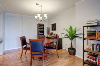 Photo 7: 403 354 3 Avenue NE in Calgary: Crescent Heights Apartment for sale : MLS®# A1097438