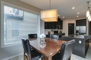 Photo 14: 31 BRIGHTONCREST Common SE in Calgary: New Brighton Detached for sale : MLS®# A1102901