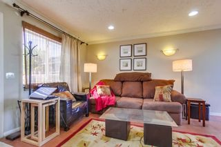 Photo 2: CITY HEIGHTS House for sale : 2 bedrooms : 2737 Menlo Avenue in San Diego