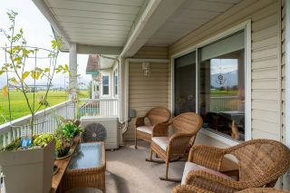 """Photo 4: 403 46966 YALE Road in Chilliwack: Chilliwack E Young-Yale Condo for sale in """"MOUNTAIN VIEW ESTATES"""" : MLS®# R2486948"""