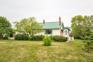 Photo 2: 29032 Rge Rd 275: Rural Mountain View County Detached for sale : MLS®# A1130584
