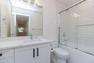 Photo 32: 3599 Cedar Hill Rd in : SE Cedar Hill House for sale (Saanich East)  : MLS®# 857617