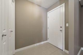 Photo 25: 319 11804 22 Avenue in Edmonton: Zone 55 Condo for sale : MLS®# E4240649