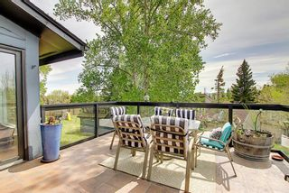 Photo 11: 623 Ranch Estates Place NW in Calgary: Ranchlands Detached for sale : MLS®# A1019182