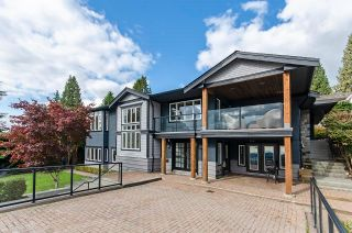 Photo 3: 180 E KENSINGTON Road in North Vancouver: Upper Lonsdale House for sale : MLS®# R2624954