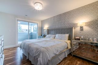 Photo 13: 3888 DUBOIS STREET in Burnaby: Suncrest House for sale (Burnaby South)  : MLS®# R2407811