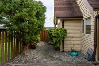 Photo 41: 412 Carnegie St in : CR Campbell River Central House for sale (Campbell River)  : MLS®# 871888