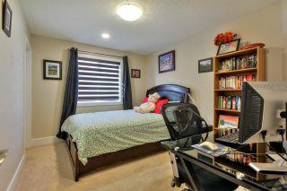 Photo 32: 13043 165 Avenue in Edmonton: Zone 27 House for sale : MLS®# E4227505