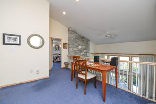 Photo 44: 1003 Kingsley Cres in : CV Comox (Town of) House for sale (Comox Valley)  : MLS®# 886032