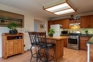 Photo 13: 1590 Juniper Dr in : CR Willow Point House for sale (Campbell River)  : MLS®# 866890