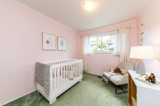 Photo 13: 1135 CLOVERLEY Street in North Vancouver: Calverhall House for sale : MLS®# R2604090