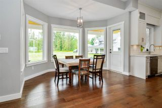 Photo 9: 21760 40 Avenue in Langley: Murrayville House for sale : MLS®# R2587467