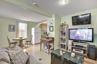 Photo 14:  in : Ogden Residential  (Calgary)