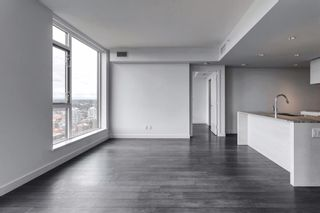 Photo 22: 3007 310 12 Avenue SW in Calgary: Beltline Apartment for sale : MLS®# A1144198