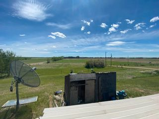 Photo 13: 24402 Township Road 603A: Rural Westlock County House for sale : MLS®# E4247251