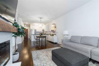 """Photo 16: 316 15988 26 Avenue in Surrey: Morgan Creek Condo for sale in """"The Morgan"""" (South Surrey White Rock)  : MLS®# R2518299"""