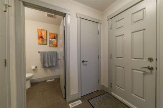 Photo 6: 12248 170 Avenue in Edmonton: Zone 27 House for sale : MLS®# E4246054