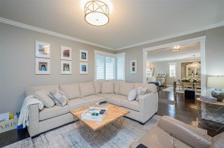 Photo 17: 22104 46 Avenue in Langley: Murrayville House for sale : MLS®# R2579530