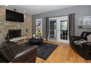 Photo 10: 1004 MAPLEGLADE Drive SE in Calgary: Maple Ridge Residential Detached Single Family for sale : MLS®# C3638640
