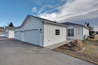Photo 17: 34 105 Elm Place in Okotoks: Condo for sale : MLS®# C4000778