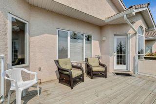 Photo 13: 49 Scimitar Heath NW in Calgary: Scenic Acres Semi Detached for sale : MLS®# A1133269