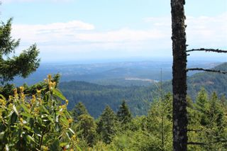 Photo 6: Lot 34 Goldstream Heights Dr in : ML Shawnigan Land for sale (Malahat & Area)  : MLS®# 878268