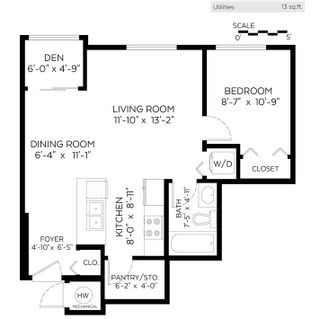 """Photo 26: 201 707 E 20 Avenue in Vancouver: Fraser VE Condo for sale in """"BLOSSOM"""" (Vancouver East)  : MLS®# R2499160"""