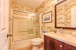 Photo 17: 5371 JIBSET BAY in Delta: Neilsen Grove House for sale (Ladner)  : MLS®# R2003010