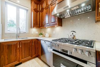 Photo 8: 3827 W BROADWAY in Vancouver: Point Grey House for sale (Vancouver West)  : MLS®# R2536763
