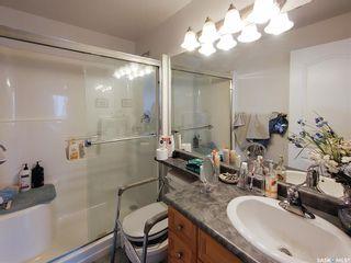 Photo 13: 303 110 Armistice Way in Saskatoon: Nutana S.C. Residential for sale : MLS®# SK871378