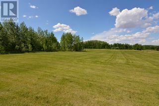 Photo 2: #130, 44101  Range Road 214 in Rural Camrose County: Vacant Land for sale : MLS®# A1090829