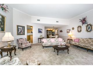 """Photo 13: 412 2626 COUNTESS Street in Abbotsford: Abbotsford West Condo for sale in """"Wedgewood"""" : MLS®# R2346740"""