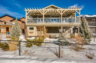 Photo 39: 3 Dallaire Drive: Carstairs Detached for sale : MLS®# A1071946