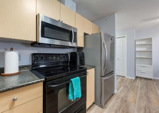 Photo 12: 2315 2371 Eversyde Avenue SW in Calgary: Evergreen Apartment for sale : MLS®# A1111786