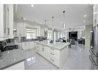 Photo 18: 9094 ALEXANDRIA Crescent in Surrey: Queen Mary Park Surrey House for sale : MLS®# R2551441