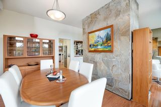 Photo 7: 4 2353 Harbour Rd in : Si Sidney North-East Row/Townhouse for sale (Sidney)  : MLS®# 867635