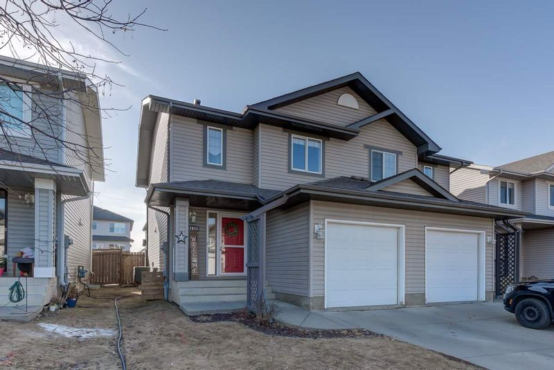 FEATURED LISTING: 13944 137 Street Edmonton