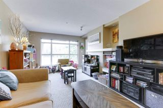 """Photo 5: 213 3142 ST JOHNS Street in Port Moody: Port Moody Centre Condo for sale in """"SONRISA"""" : MLS®# R2590870"""