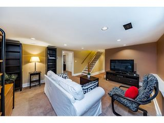 Photo 22: 218 W 23RD AVENUE in Vancouver: Cambie House for sale (Vancouver West)  : MLS®# R2566268