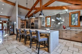 Photo 16: 441 5th Street: Canmore Detached for sale : MLS®# A1080761