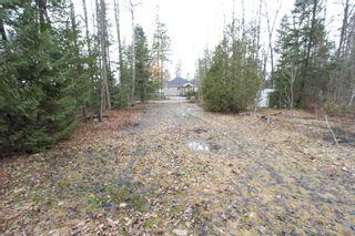 Photo 9: Lot 18 Paradise Road in Kawartha Lakes: Rural Eldon Property for sale : MLS®# X5171397